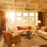 Avoid Heat and Direct Sunlight