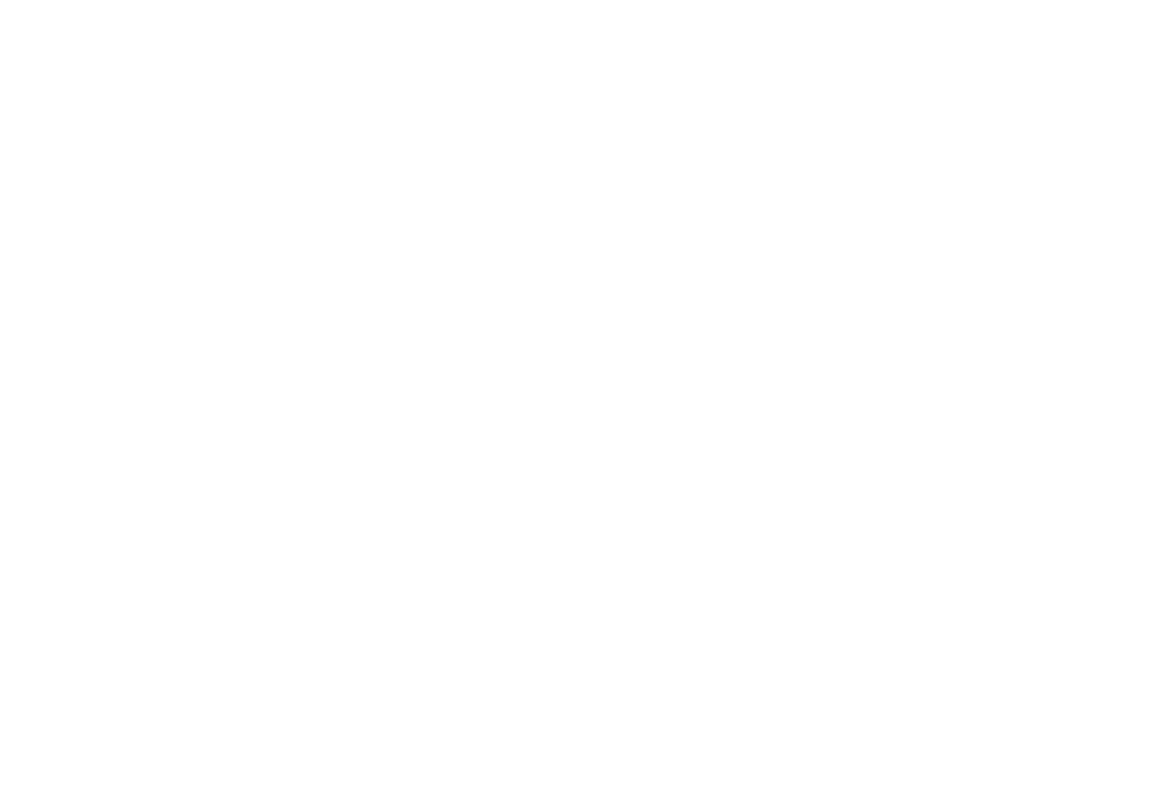 Premium Clean Logo