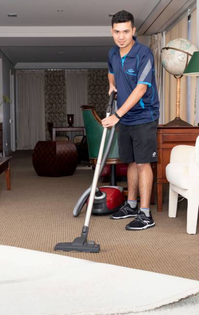 Palmerston North Cleaning Services