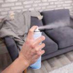 Prevent Bad Odors