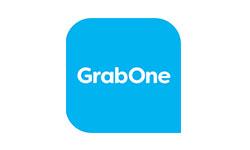 cwhite_grabone