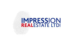 cwhite_impression
