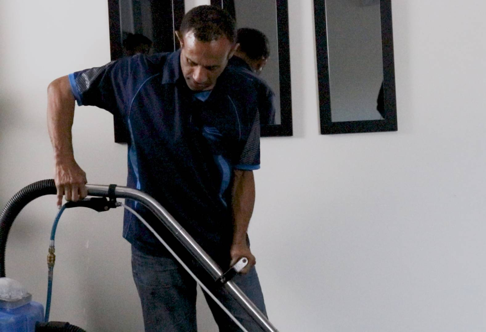Hastings Carpet Cleaning Services