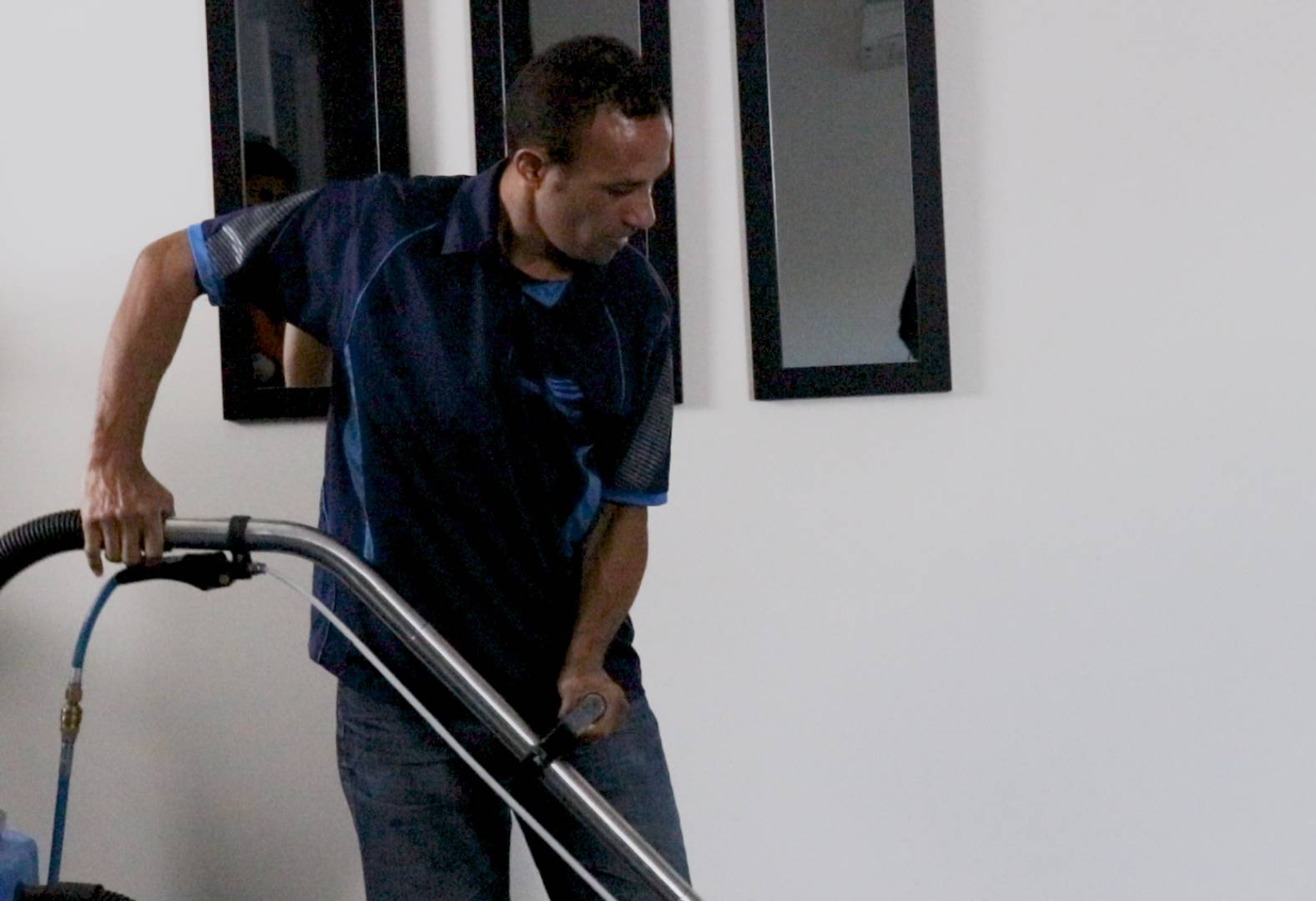 Palmerston North Carpet Cleaning Services
