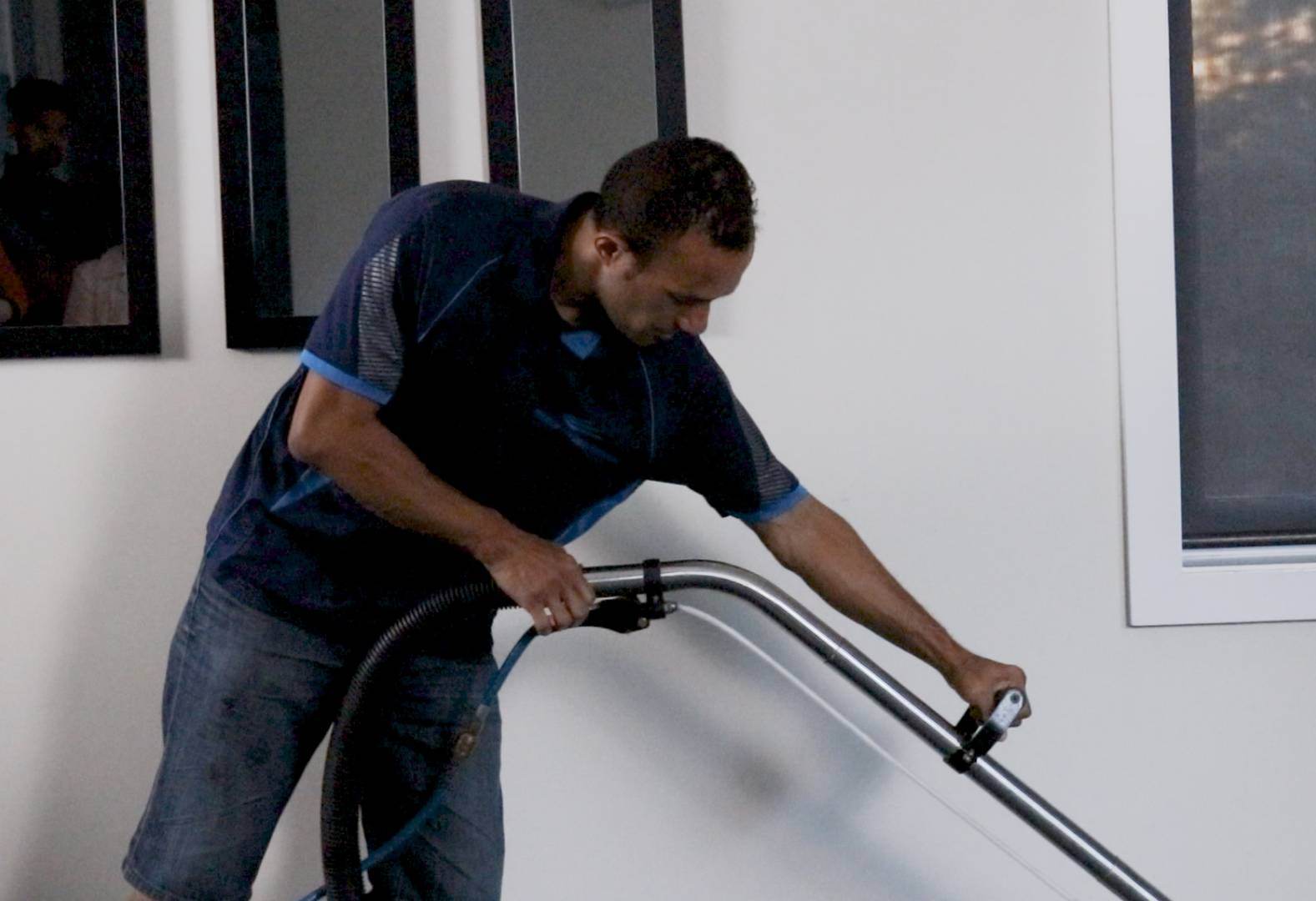 Rotorua Carpet Cleaning Services