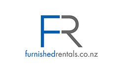 wclient_furnishedrentals