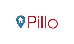 wclient_pillo