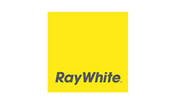 wclient_raywhite